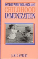 What Every Parent Should Know About Childhood Vaccination